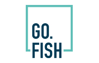 About Gofish