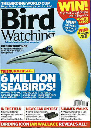 birdwatching_magazine_june2010-1