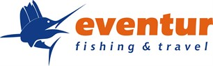logo_fishing