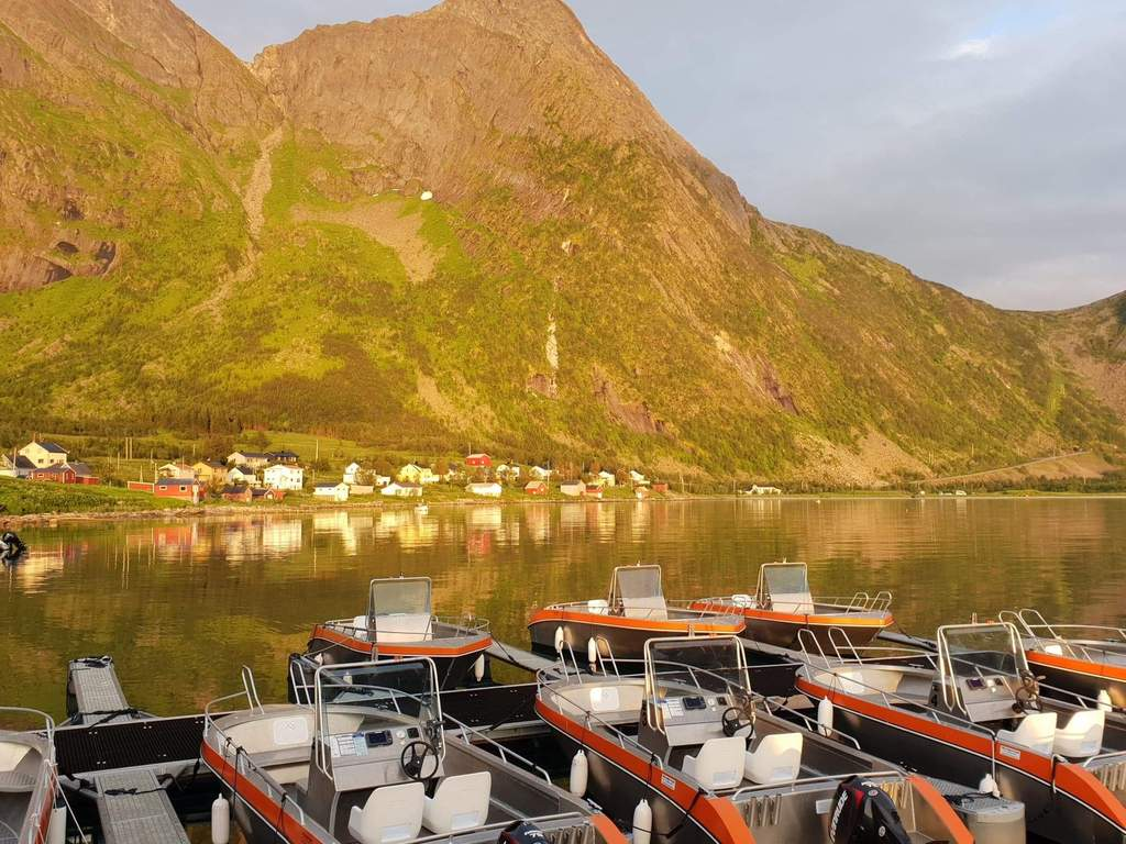 /pictures/Camp Steinfjord/boat/received_10156211879365067.jpeg