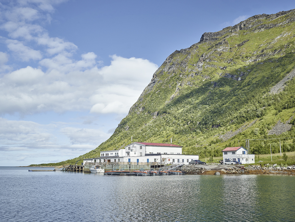 /pictures/Camp Steinfjord/house/wewe.jpg
