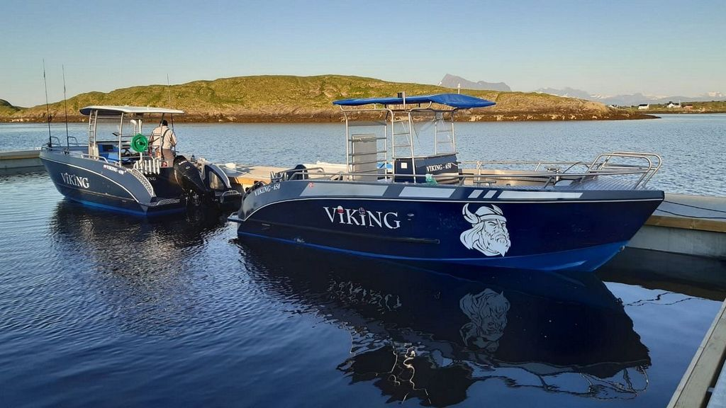 /pictures/Mevae/Boat/tn_Viking 4 .jpg