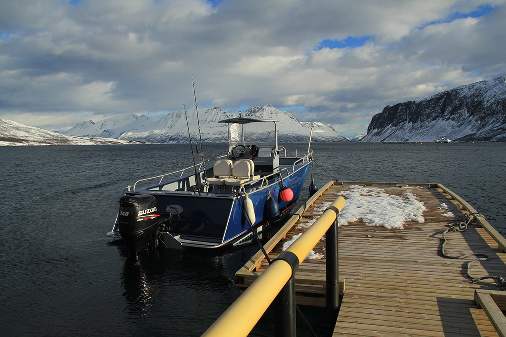 /pictures/Rotsund/Boats/Boat670_6.jpg
