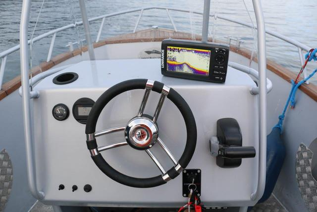 /pictures/Rotsund/Rotsund Seafishing-Hydrowave 590 Steuerkonsole - Copy.jpg