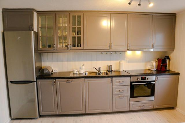/pictures/Rotsund/Rotsund Seafishing-Kitchen big appart.jpg