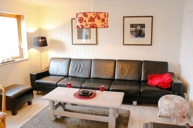/pictures/Rotsund/Rotsund Seafishing-Living room big appart.jpg
