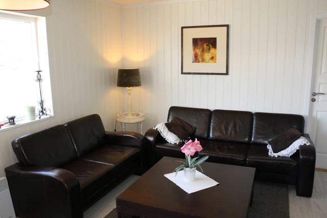 /pictures/Rotsund/Rotsund Seafishing-Living room small appart.jpg