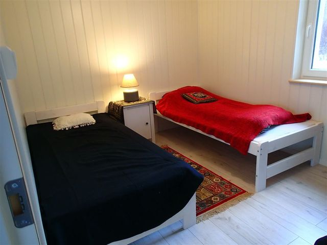 /pictures/Rotsund/bedroom1 small appt - Copy.jpg