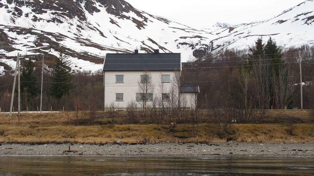 /pictures/Rotsund/tn_IMG_3518.JPG