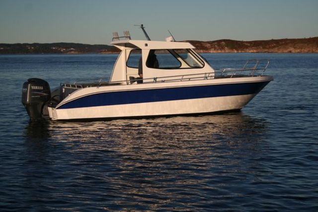 /pictures/Sandl/Boat/tn_Sandland_22ft-100hp (1).jpg