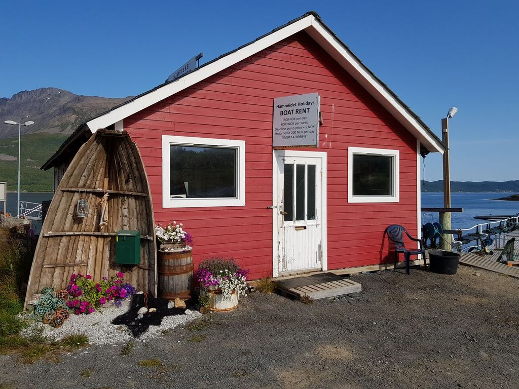 /pictures/hamn/Captains small house/tn_hamn.6.jpg