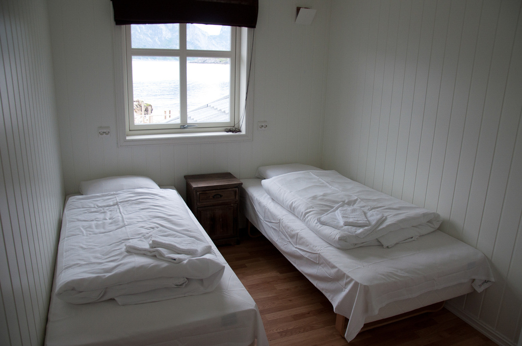 /pictures/mefjbryg/BO/Solveig- og Ragna stua/solveig-and-ragna-twin bedroom.jpg