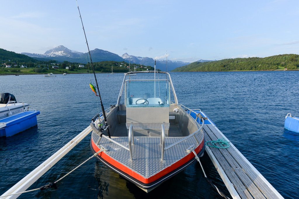 /pictures/ofotpano/BAAT/ofoten-panorama-boats-20150714-800_8778.jpg