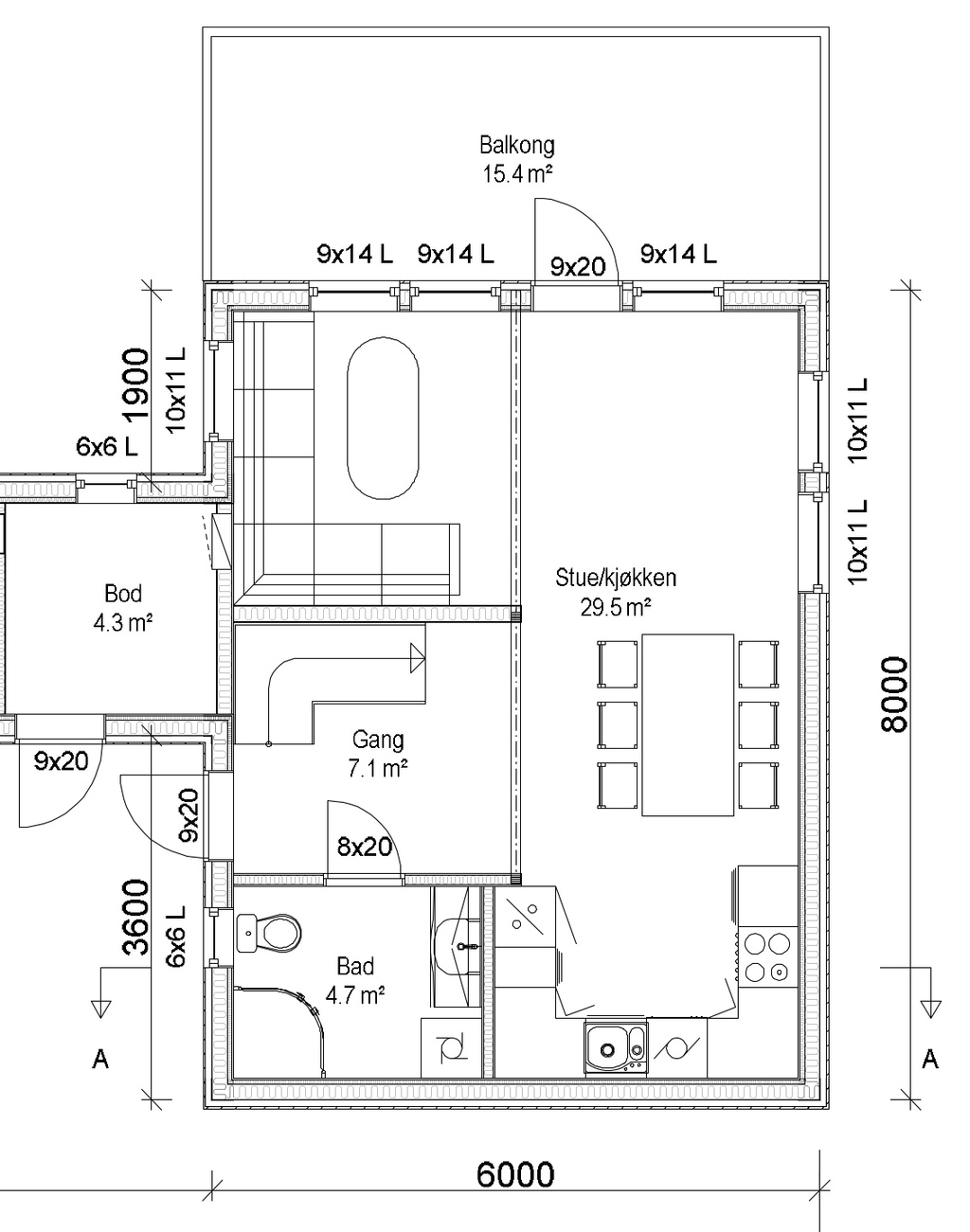 /pictures/roanrorbu/BO/makrellen_ground_floor_Plan og snitt.jpg
