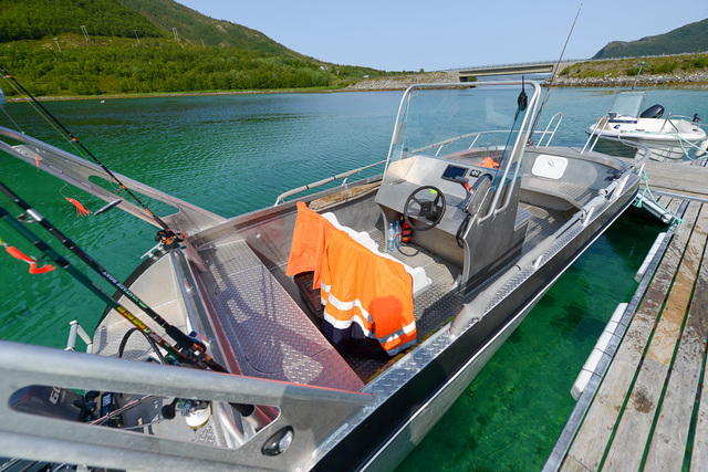 /pictures/stra/FS/straumfjord-fs-20150713-800_8666.jpg