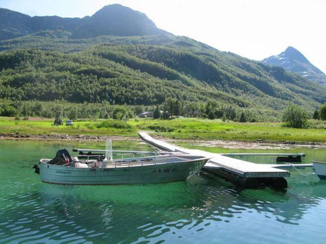 /pictures/stra/FS/straumfjord_fs (7).JPG