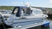 Seiland Tour Bigboatfishing - 5 hrs NOK 5700 - incl equipment and food