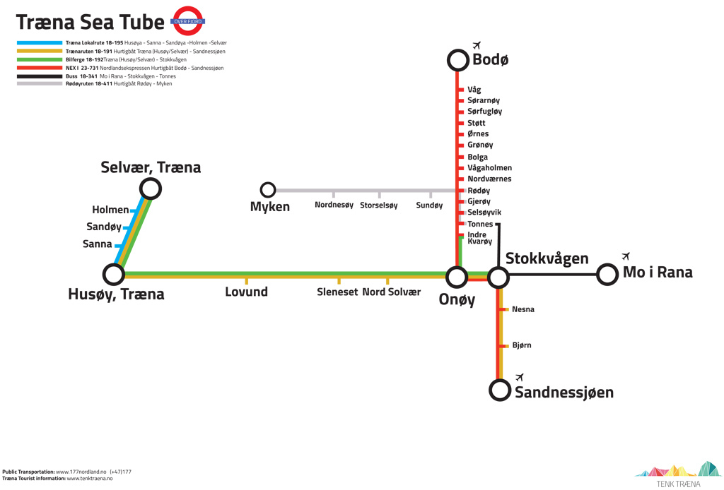/pictures/traena/fs/Traena Tube map_A5_50stk.jpg
